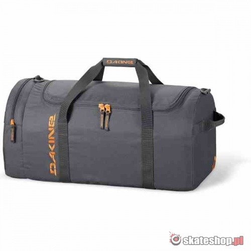 Torba DAKINE EQ Bag X-Large (charcoal) grafitowa