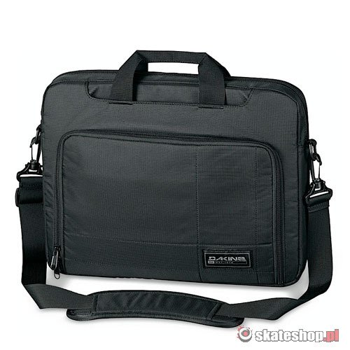 Torba na laptopa DAKINE Laptop Case SM (black) czarna