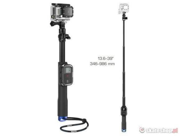 Uchwyt SP Pov Remote Pole 39 (black)