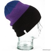 Czapka COAL The Frena (purple)