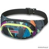 Nerka DAKINE Womens Hip Pack (geo)