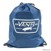 Plecak VANS League Bench (dress blue)