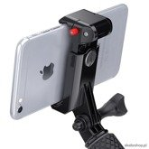 Selfie stick SP Gadgets Phone Mount