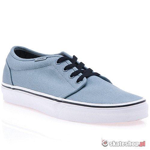 ... VANS 106 Vulcanized (lead true white) shoes ... 2225ade726f2