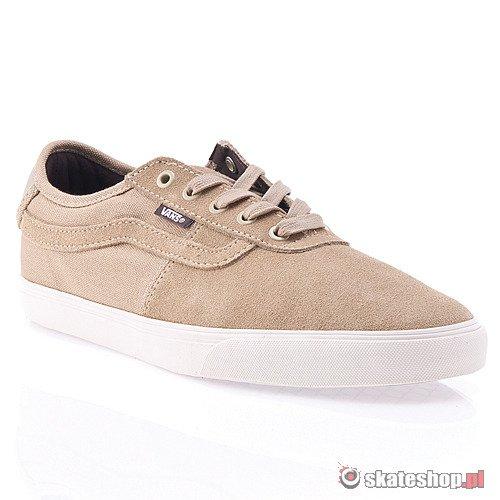 cdbce0b0c0 ... VANS Rowley SPV (incense) shoes ...