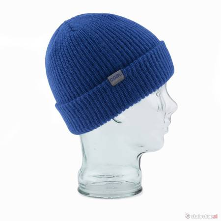 COAL The Coyle '14 (blue) beanie