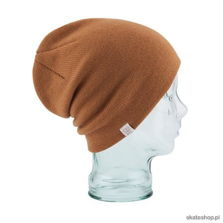 COAL The FLT (light brown) hat