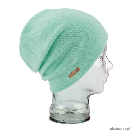COAL The Julietta (mint) hat