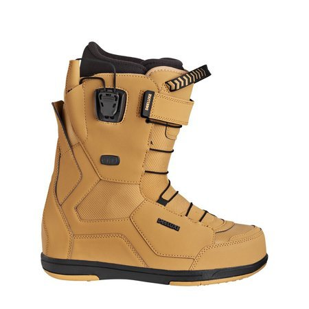 DEELUXE ID 6.3 PF (sand) snowboard boots