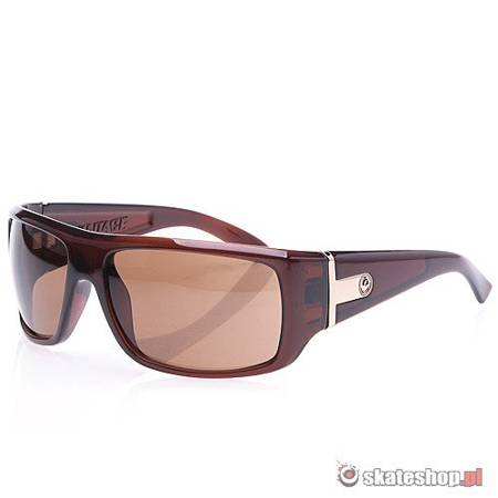 DRAGON Vantage (coffee/bronze) sunglasses