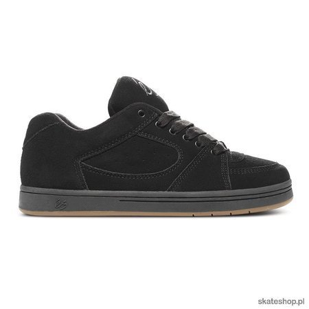 ES Accel Og (black) shoes