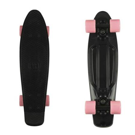 FISH SKATEBOARDS Dark Candy skateboard