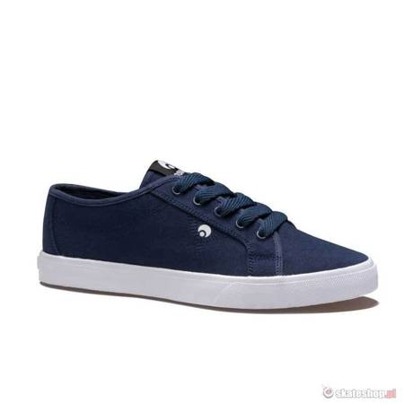 OSIRIS Mith (navy/navy/white) shoes