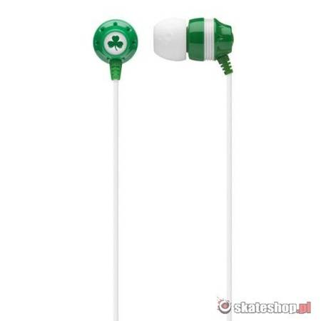 Skullcandy 1.0 INKD NBA Celtics