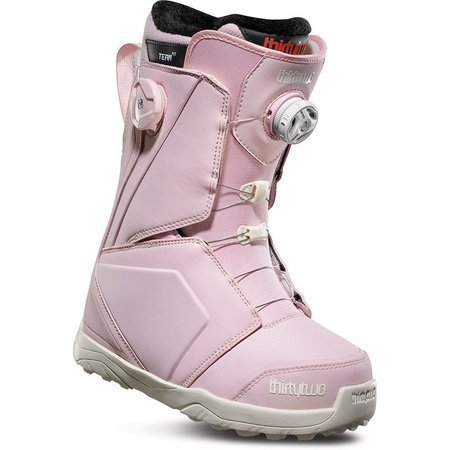 THIRTYTWO Lashed Double BOA WMN (pink) snowboard boots