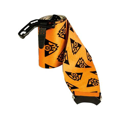 UNION Expedition Climbing Skins