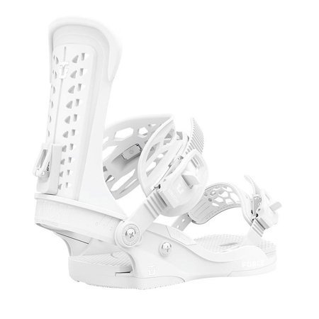 UNION Force '21 (white) snowboard bindings
