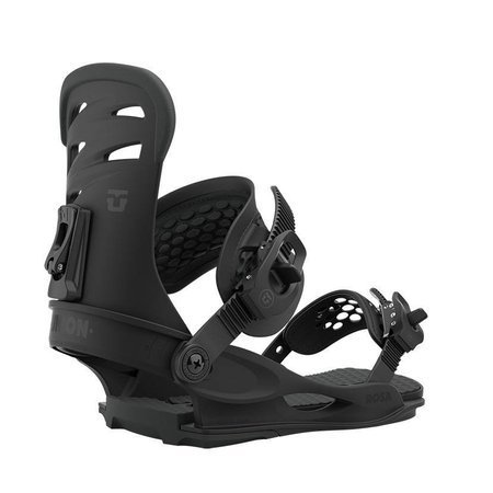 UNION Rosa WMN '21 (black) snowboard bindings