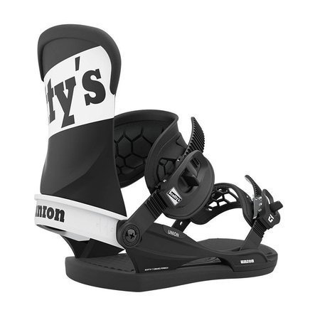 UNION Scott Stevens '21 (scotty's) snowboard bindings