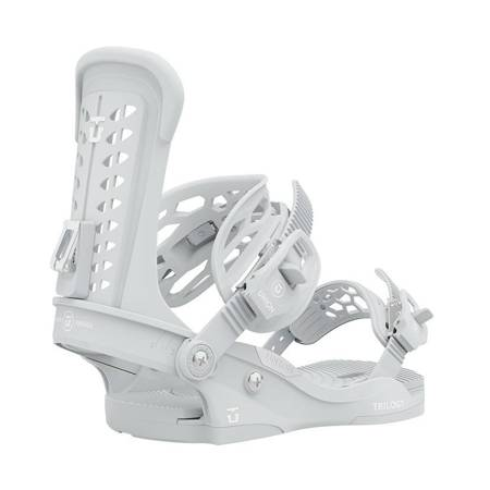 UNION Trilogy WMN '21 (ash) snowboard bindings