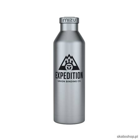 UNION x MIZU Expedition thermos