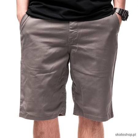 VANS AV Work II Shorts (charcoal)