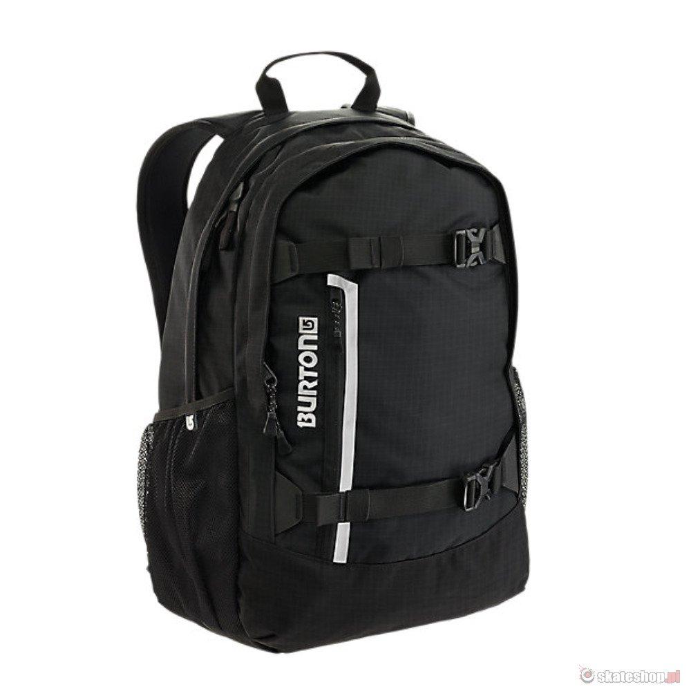 kupować nowe zamówienie wyprzedaż hurtowa BURTON Day Hiker 25L (true black) backpack