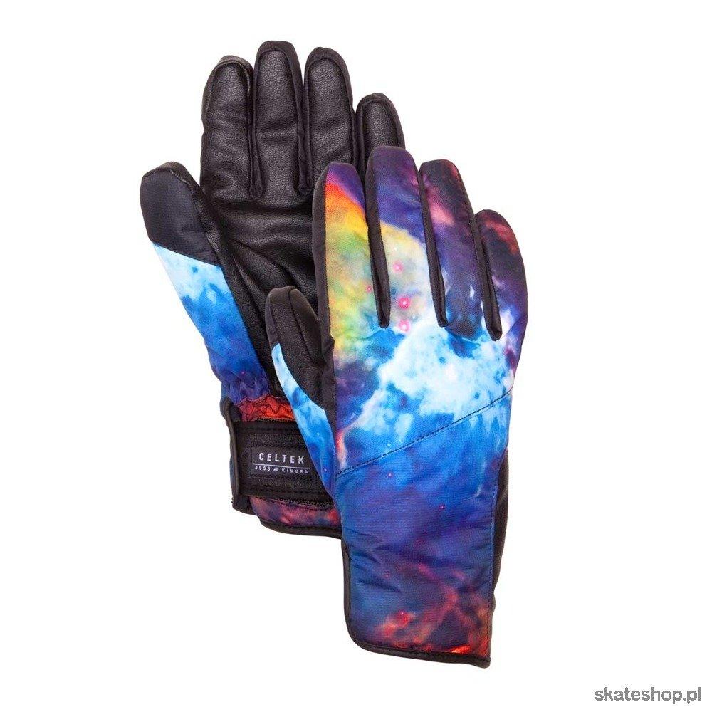1ac67d2b515589 CELTEK Maya Glove (kimura) gloves kimura | CLOTHING \ SNOW ...