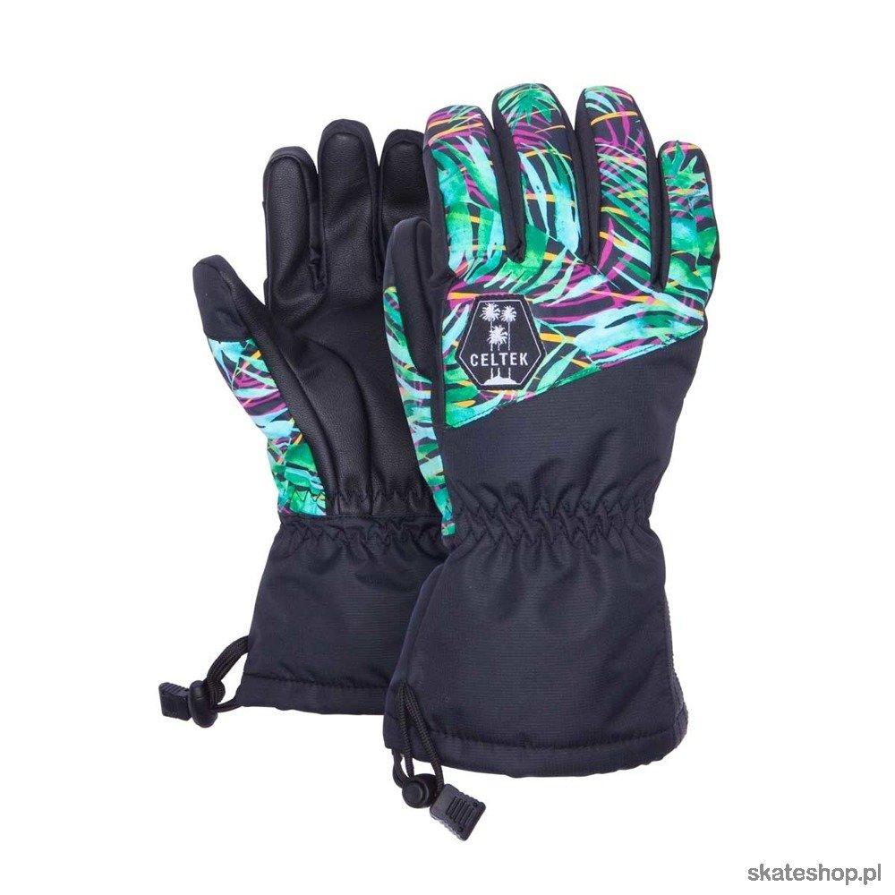 4445909490d6fb CELTEK Maya Overcuff Glove (Island Palm) gloves | CLOTHING \ SNOW ...