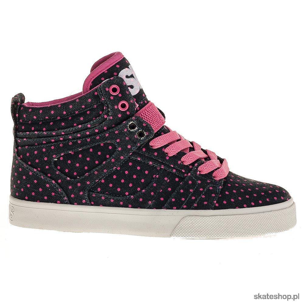 60a536b1ef209 OSIRIS Raider (ber/dnm/dot) shoes | SHOES \ All Shoes SHOES \ Women ...