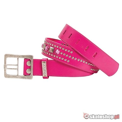 BURTON Studded WMN glam m belt