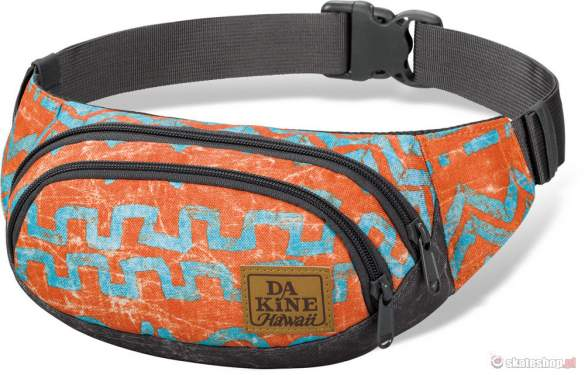 DAKINE Hip Pack (indio)