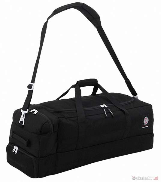 DAKINE Skate Duffle Independent 60L