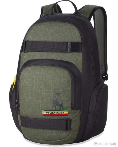 DAKINE backpack Atlas Kingston 25L