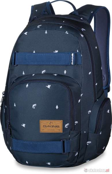 DAKINE backpack Atlas Sportsman 25L