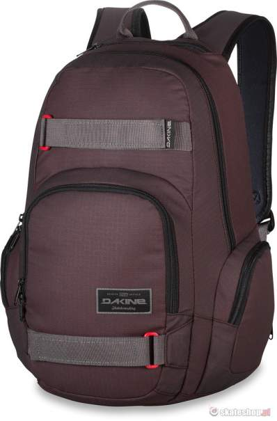 DAKINE backpack Atlas Switch 25L