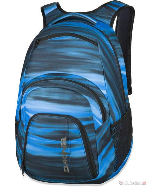 DAKINE backpack Campus Abyss 25L