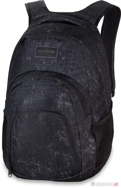 DAKINE backpack Campus Ash 33L