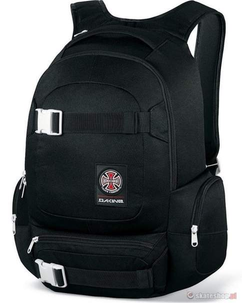 DAKINE backpack Daytripper Independent 30L