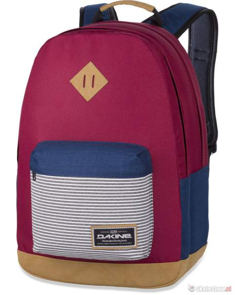 DAKINE backpack Detail Workstripe 27L