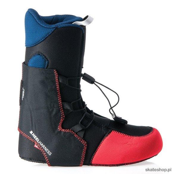 DEELUXE ID 6.2 Lara TF (brown) snow boots