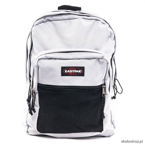 EASTPAK Pinnacle backpack (grey)