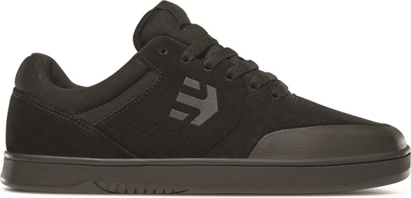 ETNIES Marana (black/black/black) shoes