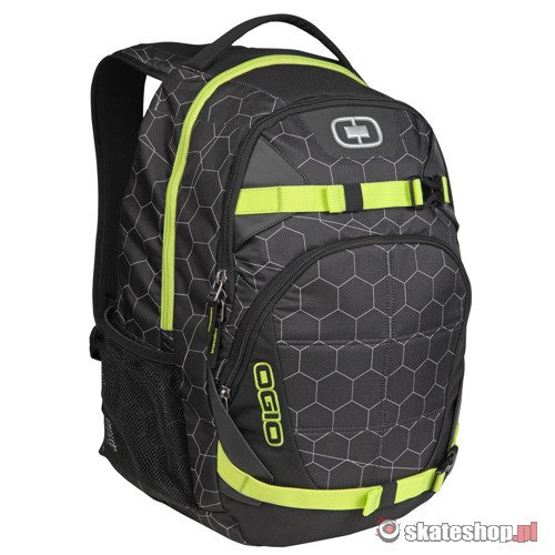 OGIO Rebel (hive) backpack