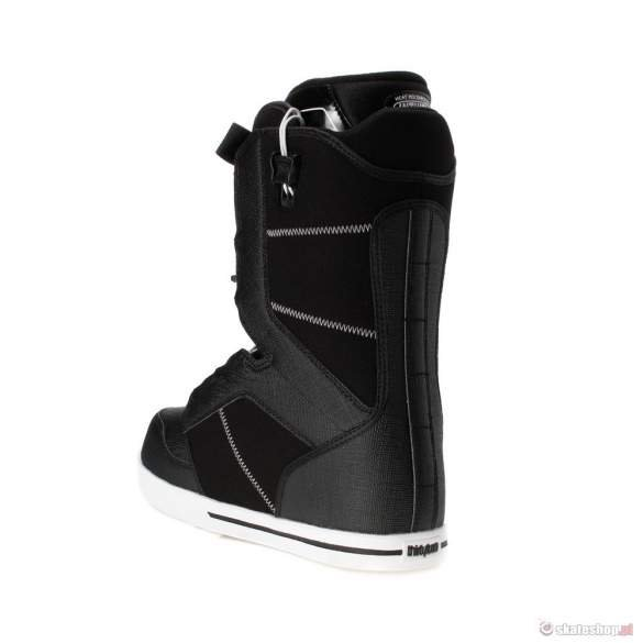 THIRTYTWO 86 FT (black) snowboard boots