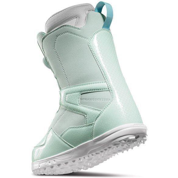 THIRTYTWO Shifty BOA WMN (mint) snowboard boots