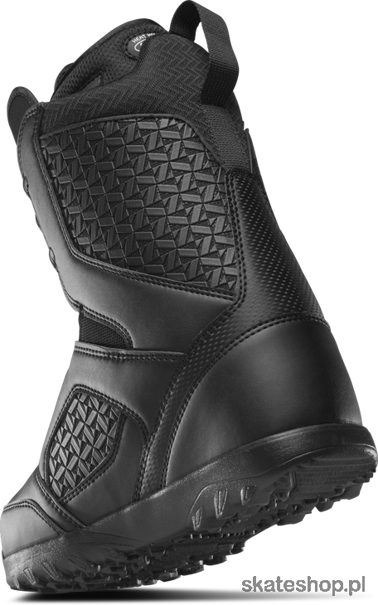 WMN THIRTYTWO STW BOA (black) snowboard boots