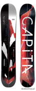 CAPITA Neo Slasher 154 splitboard