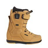 DEELUXE ID 6.3 TF (sand) snowboard boots