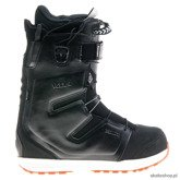 DEELUXE Vicious TF (black) snow boots
